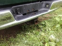 trailer brake wiring dodgeforum com
