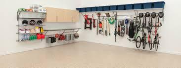 garage shelving san diego garage solutions