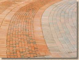 Choosing The Right Paver Color Paving Expert Block Paving Choosing A Block Or Brick Paver