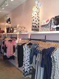 maternity store 46 best maternity boutiques images on maternity