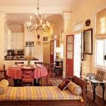 Ideas To Decorate Home Ideas To Decorate Home Decorating Ideas Decoration Ideas Beautiful