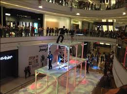 now open beirut city centre mall elie chahine now open beirut city centre mall elie chahine