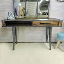 bureau largeur 50 cm bureau largeur 50 cm largeur 80 profondeur 80 hauteur 36 cm 275