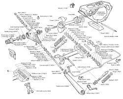 jaguar e type independent rear suspension jag irs pinterest