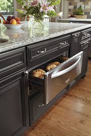 Drawer Kitchen Cabinets 41 Best Clever Cabinets Images On Pinterest Kitchen Cabinets