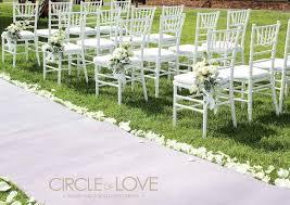 for wedding ceremony fitzroy gardens wedding ceremony archives wedding locations