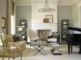 High Back Chair Living Room Room