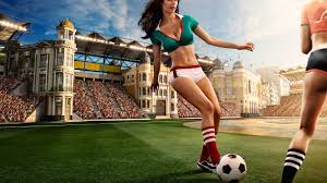 world cup calendar wallpaper 49327 football wallpapers sports