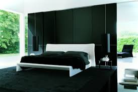 home decor teens bedroom black and white relaxing colors excerpt