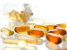 acid reflux drugs may lead to vitamin b12 deficiency cbs news