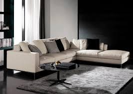canape minotti sofa canap stunning canap poltron et sofa with salon