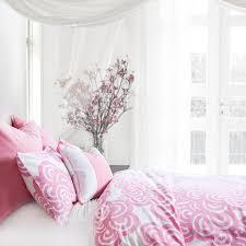 Pale Pink Duvet Cover Pink Duvet Cover Full Best 25 Light Pink Bedding Ideas On