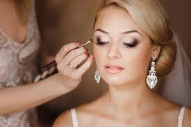 for brides 4 eye and eyebrow tips for brides