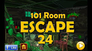 101 new room escape games 101 room escape 24 android gameplay