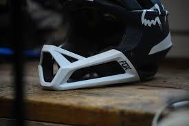 fox motocross boots size chart fox proframe helmet dirt