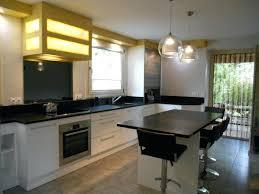 paillasse cuisine paillasse cuisine granit granit pedras20salgadas plan de travail