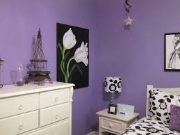 what color carpet goes with purple walls bedroom paint full size