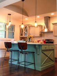 pottery barn lights hanging lights island royal palm cabinets and barrel ceiling wheat bread