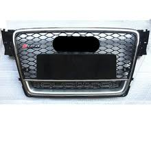 audi a4 b8 grill upgrade audi rs4 grille shopping the largest audi rs4 grille