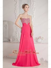 47 best prom images on pinterest dress prom banquet dresses and