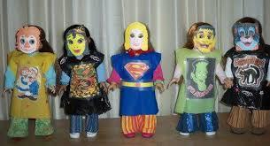 70 Halloween Costumes Cute U0027n U0027 Cruddy Halloween Costumes 70s 80s Stuff