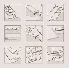 Concertino Laminate Flooring Concertino Kolberg Oak Effect Laminate Flooring 1 48 M Pack