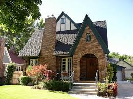 Pictures Of Cottage Homes 495 Best Tudor Style Architecture And Details Images On Pinterest