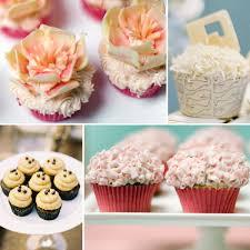 wedding cake alternatives 5 wedding cake alternatives bridalguide
