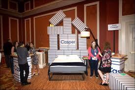 mattress black friday bedroom casper mattress black friday casper mattress code casper