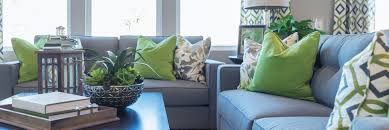 Upholstery Albany Ny Hoffman Carpet Cleaning Cleaning Services In Albany Ny