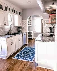 best way to organize small kitchen cabinets how to organize a small kitchen inquiring chef