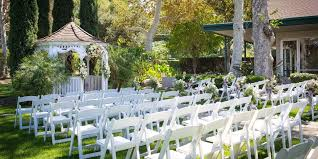 wedding venues in riverside ca wedding venues in riverside ca b63 in images collection