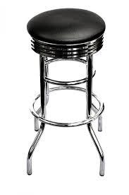 bar stool 24 bar stools teal bar stools high back bar stools