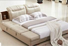 True Modern Sofa by Sofa Remarkable Sleeper Sofa Queen Size Stunning Modern