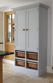 kitchen storage pantry cabinet tall closets kitchen pantry closet kitchen storage pantry kitchen