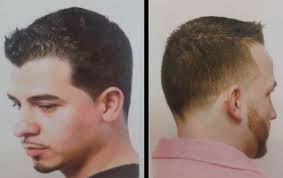 makkah barber shop inexpensive haircuts great styles 7 days
