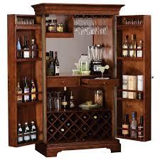 barrel shaped liquor cabinet top home bar cabinets sets wine bars