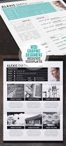 Ses Resume Sample by 363 Best Resumes Images On Pinterest Resume Templates Resume