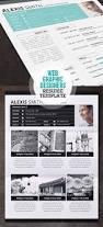 ses resume sample 362 best resumes images on pinterest resume templates resume minimal 4 page resume template