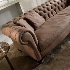 chesterfield sofa london italian leather modern chesterfield sofa juliettes interiors