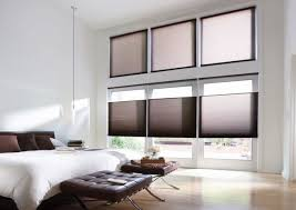 The Best Windows Inspiration Awesome High Windows Inspiration With Window Ideas Skylights And