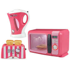 Hello Kitty Toaster Target Pinterest Sample Description Hello Kitty Pinterest Hello
