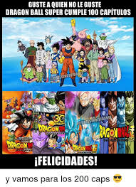 Super Meme - 25 best memes about dragon ball super dragon ball super memes