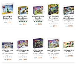 Barnes And Noble Legos Barnes And Noble Archives Page 2 Of 11 Freebies2deals