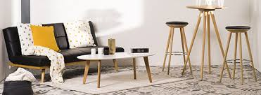 Affordable Coffee Tables Affordable Modern Coffee Tables For Sale Miliboo