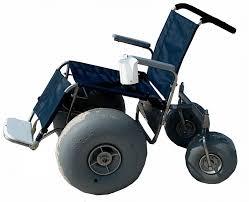 wheelchair rental and beach walkway ocean city md