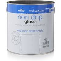 wilko com sale save up to 59 on wilko com clearance items