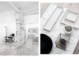 get organised 4 style tips to create your dream desk