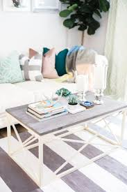 334 best the dream coffee table images on pinterest coffee table