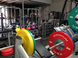 Cheap Weight Bench For Sale Best 25 Commercial Gym Equipment Ideas On Pinterest Gym